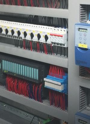 Elektro- inštalácie